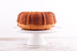 bundt-pound-cake-small