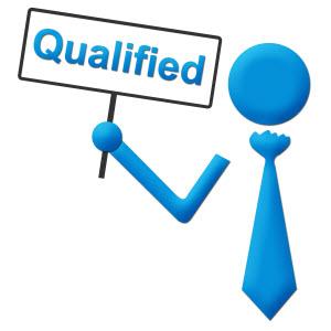 Qualified-sm