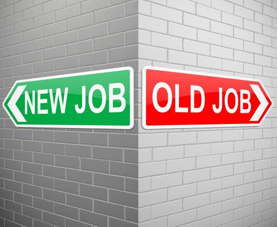 new-job-old-job-500x443