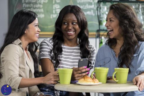 ladies-having-coffee-med