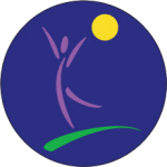 rcs-logo-transbkgd