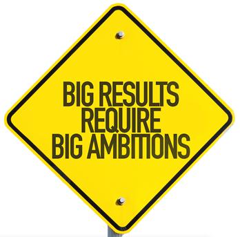 big-results-big-ambitions