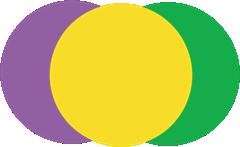 circle-multi