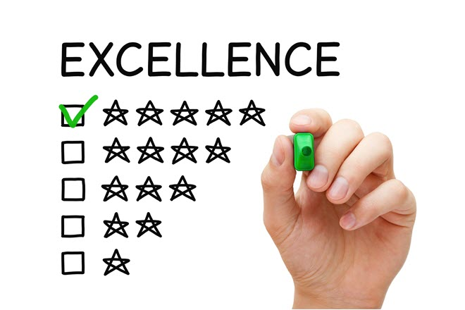 excellence-med