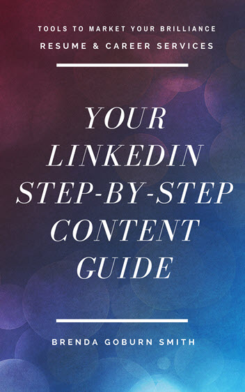 LinkedIn-Content-Guide