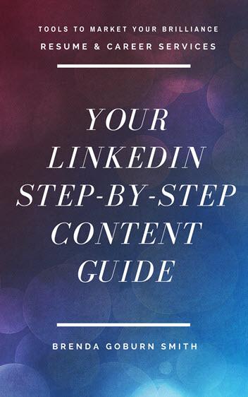 LinkedIn-Content-Guide
