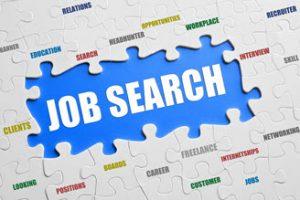 job-search-puzzle