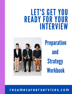 Interview-Prep-Strategy-Workbook-Cover-med-0822